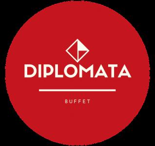 Buffet Diplomata